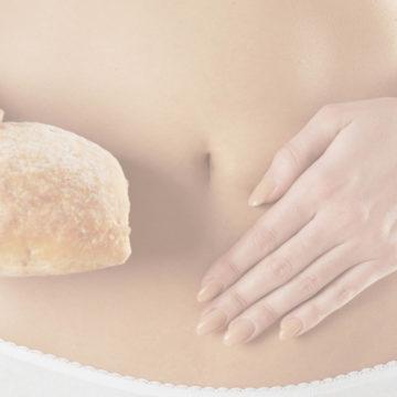 Celiac Test